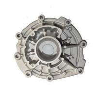 China Metal die-casting products wholesale