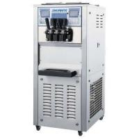 China YSP10x2 Commercial Cold Soft Drink Juice Dispenser On Sale wholesale