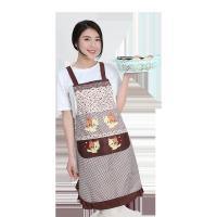 Buy cheap Star who meow aprons from wholesalers
