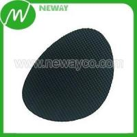 China Plastic Gear Hot Sale New Design Non Slip Adhesive Pads wholesale