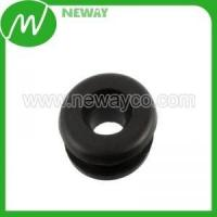 China Plastic Gear Trade Assurance Supported Rubber Bushing China wholesale