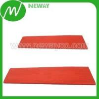 China Plastic Gear Custom Design Wholesale Rubber Sheet wholesale
