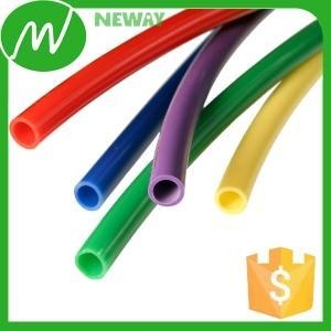 Quality Plastic Gear Factory Supply Eco-Friendly Plastic Tube Wholesale for sale