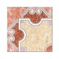 Buy cheap Mineral Fiber Ceiling Tile GZ505 from wholesalers