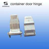 China container door hinge wholesale