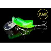 Buy cheap grasshopper Products from wholesalers