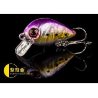 Buy cheap Minnow from wholesalers
