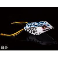 Buy cheap Frog from wholesalers