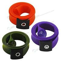 Buy cheap PET Fishing Rod Socks With from wholesalers