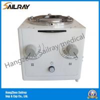 China X-ray Push Button Switch Max Voltage: 150KV wholesale