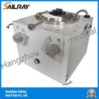 Buy cheap X-ray Push Button Switch Technical parameters from wholesalers