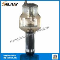 Buy cheap X-ray Push Button Switch Model: XD74-1.0/2.0-125 from wholesalers