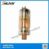 X-ray Push Button Switch Model: KL1-0.8-70