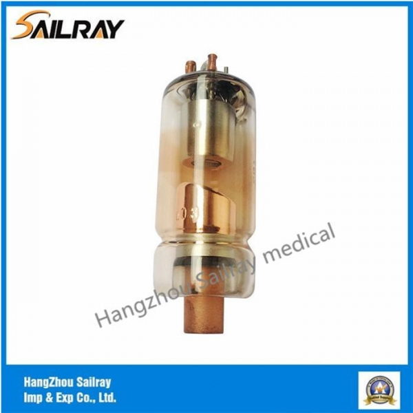 Quality X-ray Push Button Switch Model: KL1-0.8-70 for sale