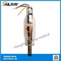 Buy cheap X-ray Push Button Switch Model: XD4-2,9/100 from wholesalers
