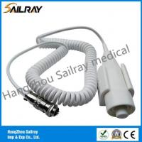 Buy cheap X-ray Push Button Switch Model: HSC-02-1 from wholesalers