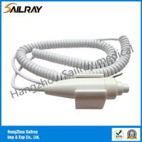 Buy cheap X-ray Push Button Switch Model: HSM-01 from wholesalers