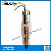 China X-ray Push Button Switch Type: Station anode x-ray tube wholesale