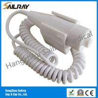 Buy cheap X-ray Push Button Switch Model: HS-02-1 from wholesalers