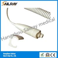 Buy cheap X-ray Push Button Switch Model: HS-01-1 from wholesalers