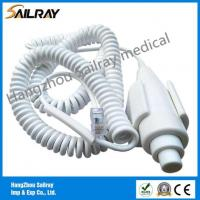 Buy cheap X-ray Push Button Switch Model: HSC-01 from wholesalers