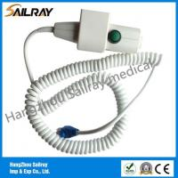 Buy cheap X-ray Push Button Switch Model: HSC-04-1 from wholesalers