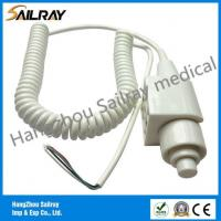 Buy cheap X-ray Push Button Switch Model: HS-02 from wholesalers