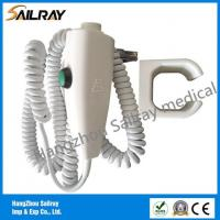 Buy cheap X-ray Push Button Switch Model: HS-04-1 from wholesalers