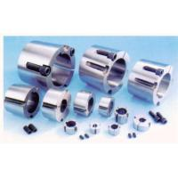 China Sprockets & Accessories Taper lock bushes wholesale