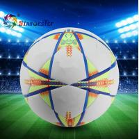 Buy cheap Stick a skin football from wholesalers