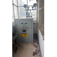 China Electric heating water heater on sale