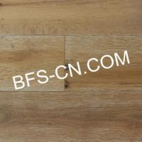 China ANTIDUMPING & COUNTERVAILING DUTY FREE 2-PLY WOOD FLOORING wholesale