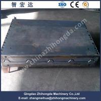 China FRP Mold--Roofing sheet wholesale