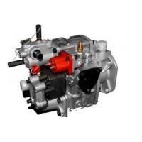 China fuel injection system 1 wholesale