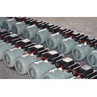 China electric motor 1 wholesale