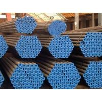 China STEEL A42CP for Kamphaeng Phet wholesale