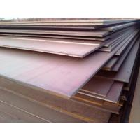 China iacs grade d steel properties wholesale