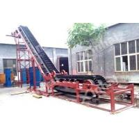 China Belt Conveyor with High In wholesale