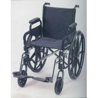 China 950198 Hign Stength Light Weight Wheelchair on sale