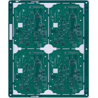 China Double-sided Dongfeng Nissan Motor board wholesale