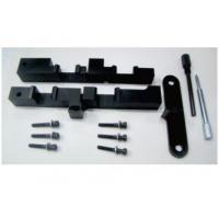 China JAGUAR/LAND ROVER TIMING TOOLS 780-8398 ENGINE TIMIMG TOOL SET FOR LAND ROVER wholesale