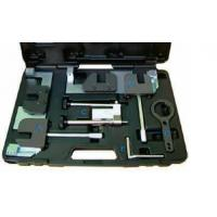 China 780-8818 BMW CAMSHAFT ALIGNMENT TOOL (S63) wholesale