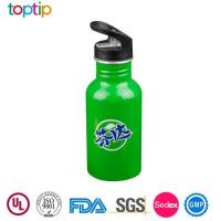 China Private Label Water Bottles wholesale