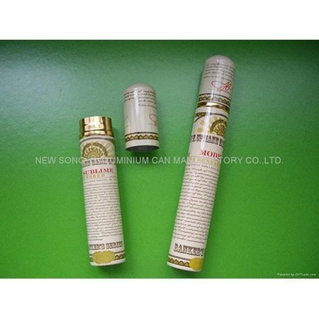 Quality Tube Cigars for sale