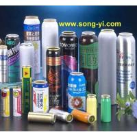 China Aluminium Can wholesale