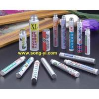 China Metal Pen Pipe wholesale