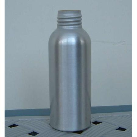 Quality Aluminium Drink Bottle for sale