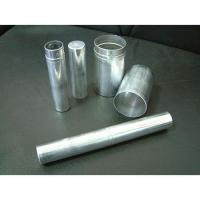 Buy cheap Small Aluminum Container from wholesalers