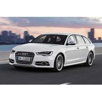 China Cars Audi S6 Avant wholesale