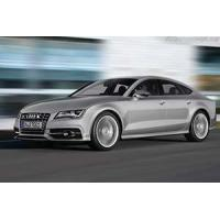 China Cars Audi S7 Sportback wholesale